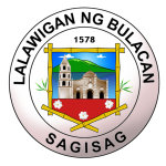 BULACAN LOGO Tagalog