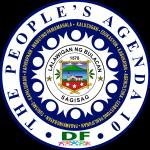 peoples agenda